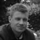 Jakob Jørgensen's profilbillede